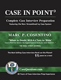 interview math over 50 problems and solutions for quant case