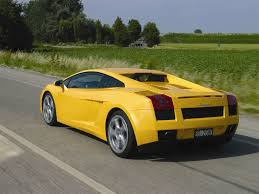 first lamborghini marchettino the only official website the history of the
