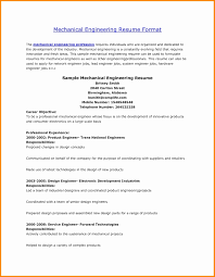 free nursing resume templates free nursing resume templates beautiful resume free new
