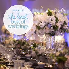 noor weddings and corporate events in pasadena