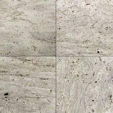 river white granite countertops river white granite granite countertops slabs tile