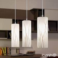 drop lights for kitchen island kitchen kitchen island gas range sink pull faucet