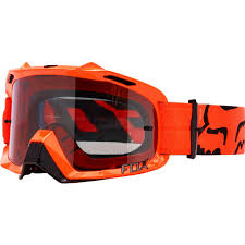 tear off goggles motocross fox motocross goggles usa outlet high quality affordable price