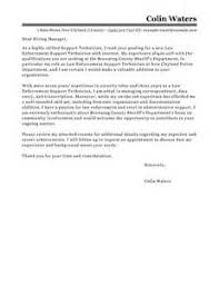 term paper monster type my economics cover letter custom