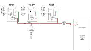 white rodgers 1361 wiring diagram the best wiring diagram 2017