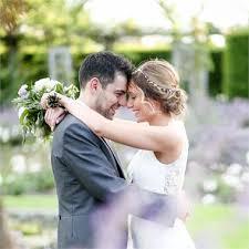 photographer for wedding wedding photographers wedding suppliers hitched co uk