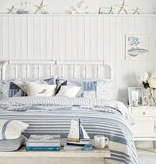 Pinterest Beach Decor 599 Best Coastal U0026 Beach Decor Images On Pinterest Beach House