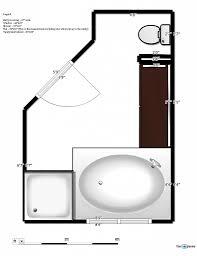 bathroom remodel floor plans 2016 bathroom ideas u0026 designs
