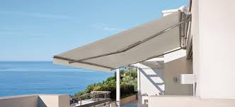 Drop Down Awnings Retractable Awings Extensions Up To 14 U0027 Markilux North America