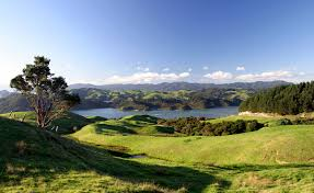 A Place Nz Best Places To Live In New Zealand