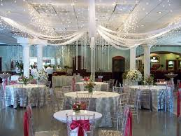 banquet hall best events catering