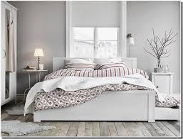 chambre coucher ikea chambre coucher ikea moderne galerie et chambre a coucher ikea avec