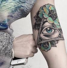 best 25 all seeing eye ideas on pinterest all seeing seeing
