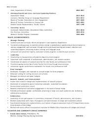 Academic Resume Builder Academic Resume Dark Grey Simple Academic Resume Templates By