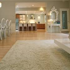 16 best paint colors with natural floors images on pinterest