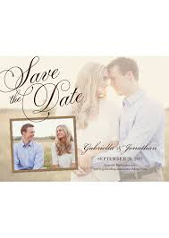 Save The Date Wording Ideas How To Word Your Save The Dates