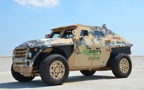modern military vehicles fed alpha military modern tanks u0026 vehicles pinterest