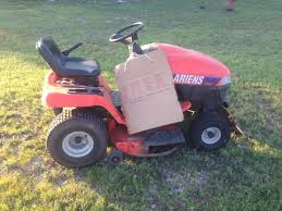 broken riding lawnmower free non reef related buy sell