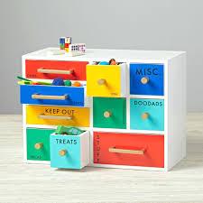 Decorative Desk Organizers Desk Organizers And Accessories Decorative Colorful