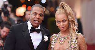 jay z quotes about friends jay z talks infidelity joint album with beyoncé
