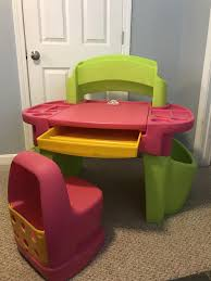 little tikes vanity table top 55 fantastic little tikes desk and chair cottage
