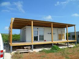 best 25 shipping container sales ideas on pinterest shipping