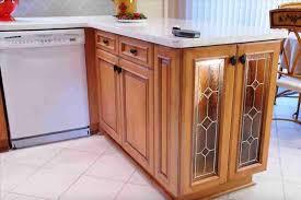 kitchen cupboard hardware ideas kitchen cabinet hardware ideas radionigerialagos