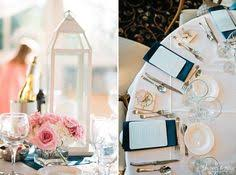 Wedding Shoes Hk Details Hk Photography Ct Wedding Ideas We Love Pinterest