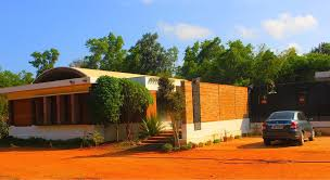 Cottages In Pondicherry Near The Beach by Bouganvilla Auroville Pondicherry India Booking Com