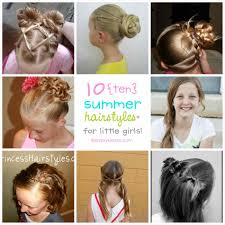 updos cute girls hairstyles youtube cute and easy hairstyles tobiah win