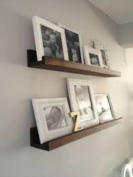 Wooden Shelves Diy by Diy 10 Shelf That Anyone Can Build Diy Wood Shelving And