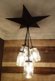 farmhouse kitchen light mason jar kitchen lights for your home the country chic cottage
