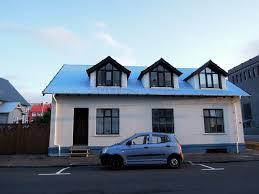 reykjavík residential architecture satsumabug com