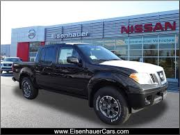 nissan commercial 2017 nissan frontier in wernersville pa eisenhauer nissan
