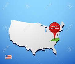Vector Usa Map by Map Of Us Logo Map Get Free Image About World Maps Vector Maps Of
