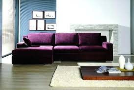 Purple Sectional Sofa Purple Sofa Traditional Purple Sectional Sofa Amazing