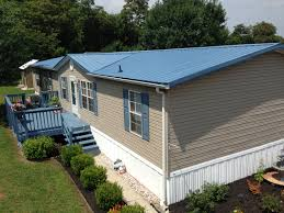 Mobile Home Decorating Ideas Mobile Home Metal Roof Decorating Ideas Uber Home Decor U2022 27278
