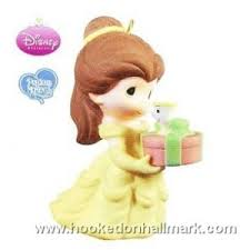 2009 precious moments and chip limited edition hallmark