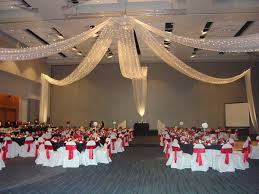 Wedding Venues In Memphis Tn Wedding Venues What You Need For A Large Wedding The Pink Bride