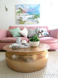 Living Room Decorating Ideas Cheap Living Room Accessories Cheap Living Room Ideas Rustic N Cheap