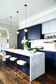 design a kitchen island online design a kitchen island online design a kitchen island online