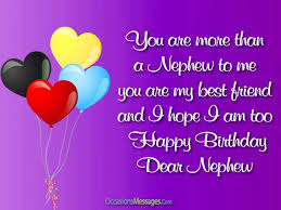 wedding wishes nephew top 100 birthday wishes for nephew occasions messages