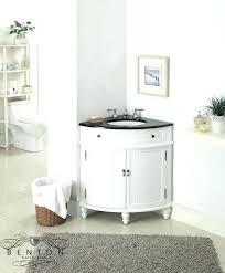 22 inch wide cabinet 22 inch wide cabinet inch bathroom vanity bathroom vanity cabinet