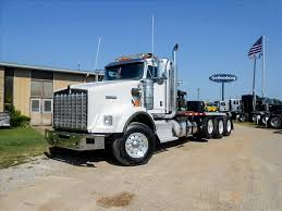 2000 kenworth t800 for sale used 2013 kenworth t800 winch truck for sale in ms 6678