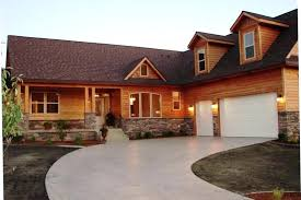 avg cost to build a home average cost to build a 3 bedroom house how much does it cost to