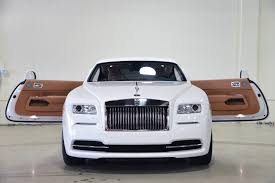 roll royce qatar 2015 rolls royce wraith fusion luxury motors
