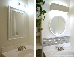 Remodeling A Tiny Bathroom by 144 Best Small Bathroom Ideas Images On Pinterest Bathroom Ideas