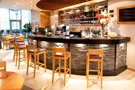 Used Modern Furniture For Sale by Used Restaurant Patio Furniture For Sale Home Design Very Nice