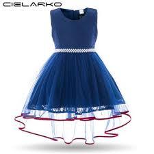 shop baby frock dresses on wanelo