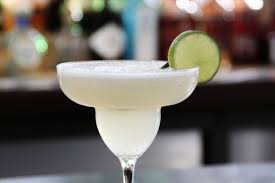 national margarita day salud 8 marvelous margaritas to celebrate national margarita day